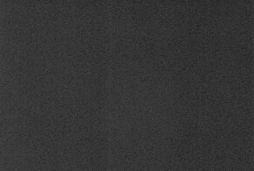 Столешница Графит Темный 0495 PE