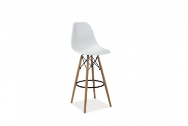 Барный стул Enzo H1