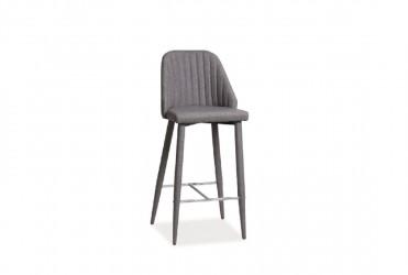 Барне крісло Enzo H1