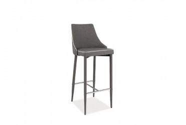 Барне крісло LOCO