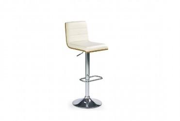 Барне крісло H-31