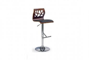 Барне крісло H-34