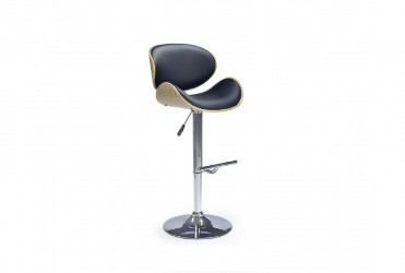 Барне крісло H-44