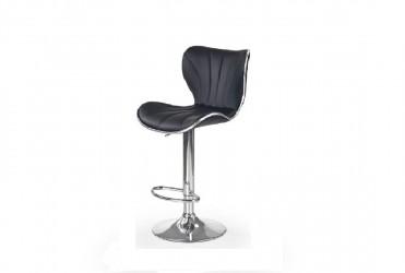Барне крісло H-69