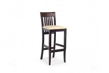 Барне крісло MIX HOKER