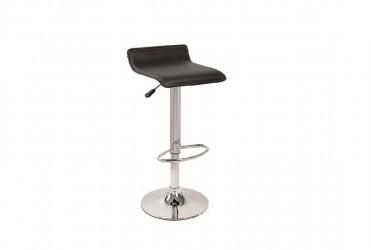 Барне крісло А-044