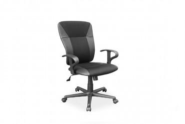 Офісне крісло Q-159
