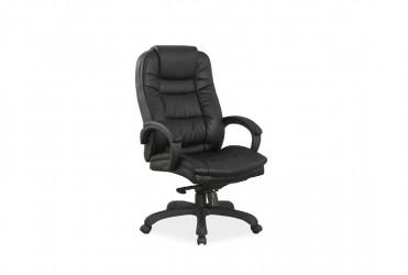 Офісне крісло Q-155
