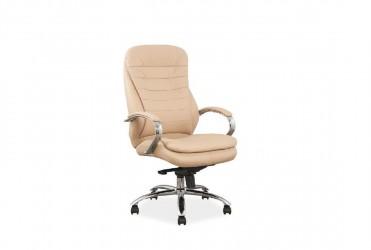 Офісне крісло Q-154