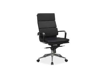 Офісне крісло Q-153