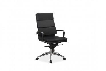 Офисный стул Q-153