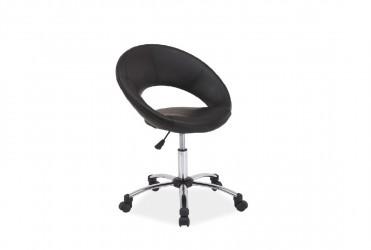 Офісне крісло Q-128