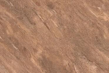 Стільниця Каньйон-6208-PE