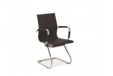 Офісне крісло Q-123