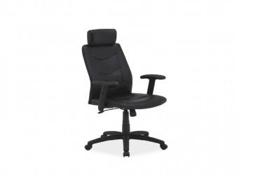 Офісне крісло Q-119