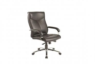 Офісне крісло Q-108