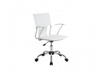 Офісне крісло Q-10