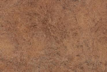 Стільниця Касанора-9541-PE