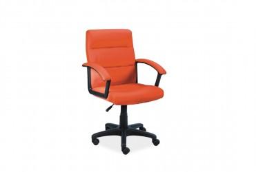 Офісне крісло Q-094