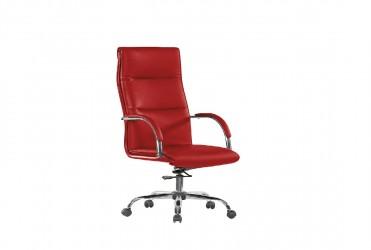 Офісне крісло Q-092