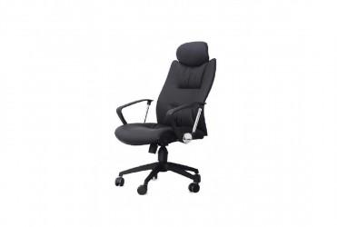 Офісне крісло Q-091