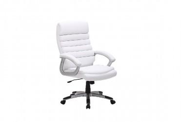 Офісне крісло Q-087