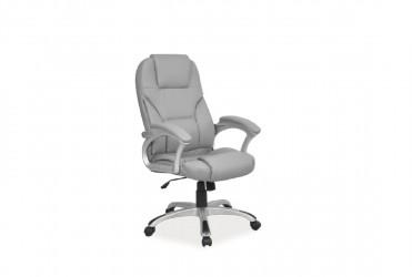 Офісне крісло Q-077