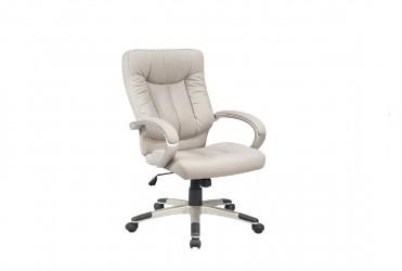 Офісне крісло Q-066