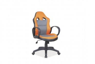 Офісне крісло Q-054