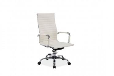 Офісне крісло Q-040