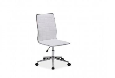 Офісне крісло Q-017