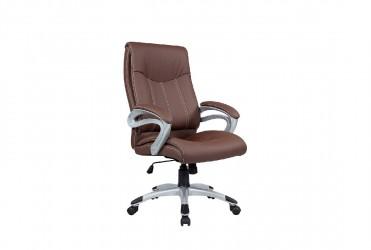 Офісне крісло Q-012