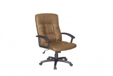 Офісне крісло Q-015