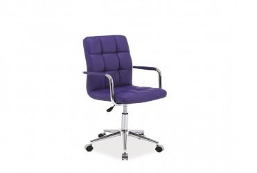 Офісне крісло Q-022