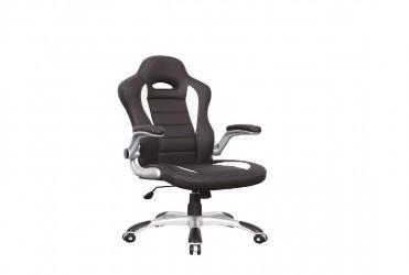 Офисный стул Q-024