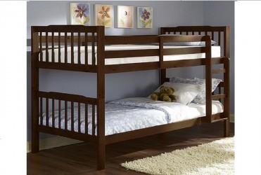 Кровать Шрек
