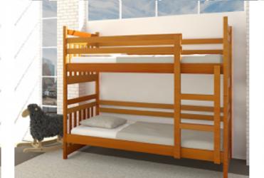 Ліжко Джері