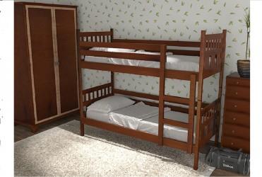 Ліжко Чіп і Дейл