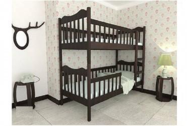 Кровать Джери