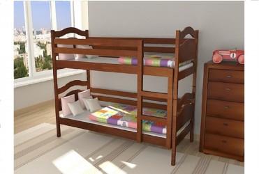 Ліжко Вінні пух