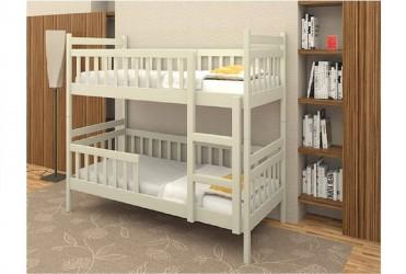 Кровать Том и Джерри