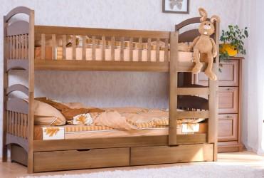 Ліжко Бембі