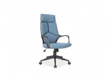 Офісне крісло Q-199