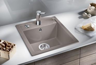 Кухонна мийка Blanco DALAGO 45