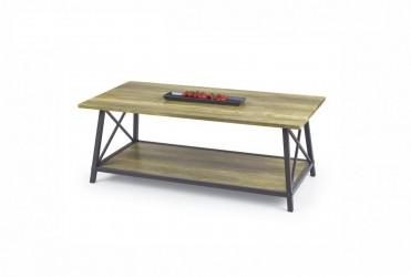 Журнальний столик RIVIERA