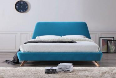 Ліжко GANT