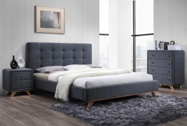 Ліжко MELISSA