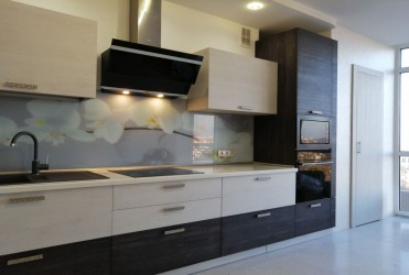 Кухня Malorka