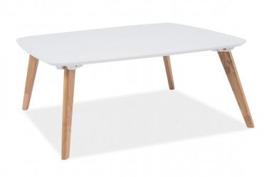 Журнальний столик Alvik