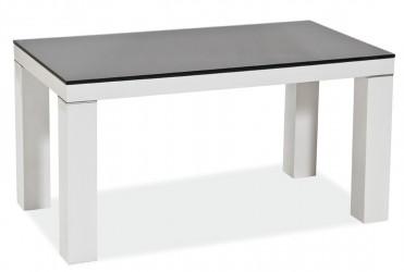 Журнальний столик Dionizos B
